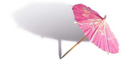 Keep your members aware they are under the same umbrella